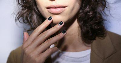 Ist Nagellack gefährlich?