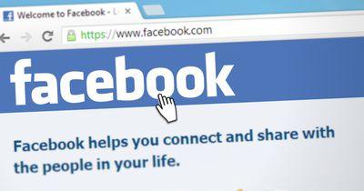 """So versteckst du den """"Gesehen""""-Status bei Facebook-Nachrichten"""