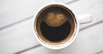 Diese Fähigkeiten hat Kaffee, aber kaum einer weiß es!