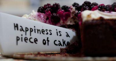 Genial: Diese Kuchen und Dessert brauchen keinen Ofen!