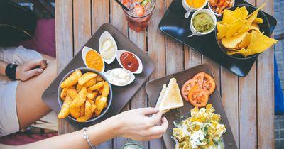 Dieses Video könnte deine Einstellung zum Essen gewaltig ändern!
