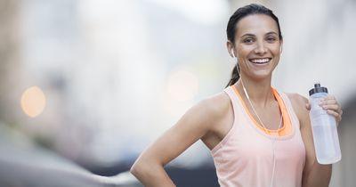 Diese Sportart verbrennt die meisten Kalorien