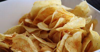 Kochen mit Chips: Das sind zwei geniale und leckere Rezepte