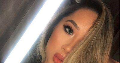 5 Make-up-Tipps für Frauen mit Kontaktlinsen