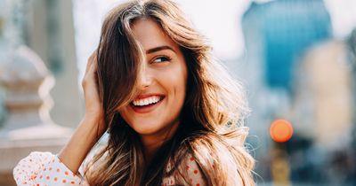 Diese 7 Tipps lassen unsere Haare schneller wachsen