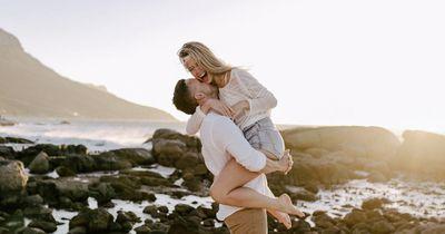 An diesen Merkmalen erkennst du, ob deine dir Beziehung gut tut