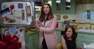 """""""Gilmore Girls""""-Schauspielerin hasst ihre Rolle"""