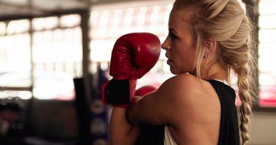 Oh no! Darum hilft Sport überhaupt nicht gegen Übergewicht