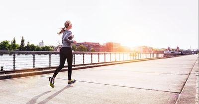 Warum wir kein Gewicht verlieren, auch wenn wir es versuchen
