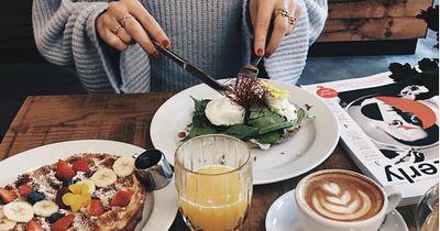 So machst du dein Frühstück noch besser