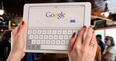 So findest du bei Google viel schneller, was du suchst