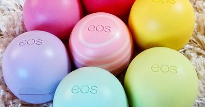 Deshalb lieben wir den eos-Lippenbalsam so sehr