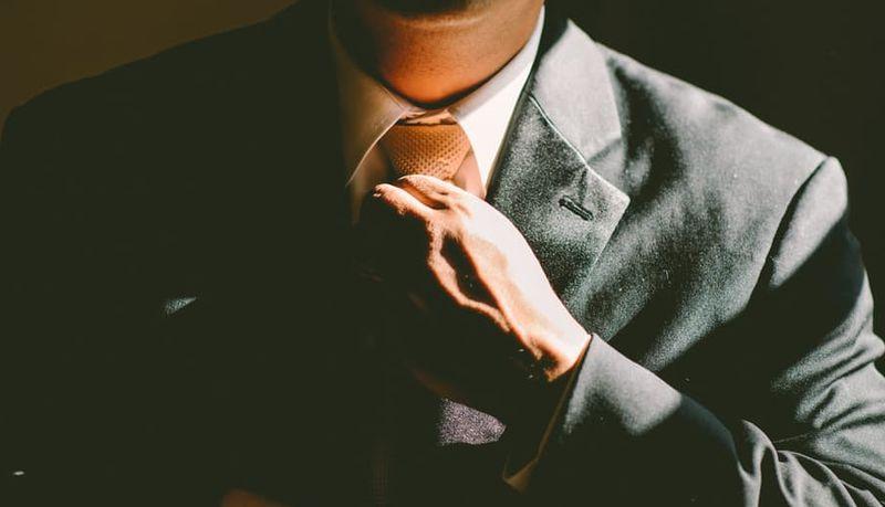 wie man attraktive Männer kleidet