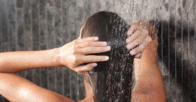 Diese Fehler machen wir alle beim Haarwaschen