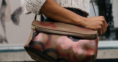 Das sollten wir unbedingt über unsere geliebten Handtaschen wissen