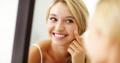 Diese 5 Beauty-Mythen sind einfach totaler Blödsinn
