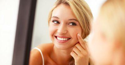 Diese Beauty-Tipps solltest du sofort ignorieren