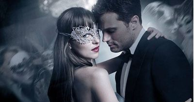 Fifty Shades of Grey 2: Neuer extended Trailer
