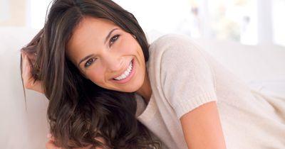 Mit diesen 5 Tipps wäschst du dir im Nu schöne Haare