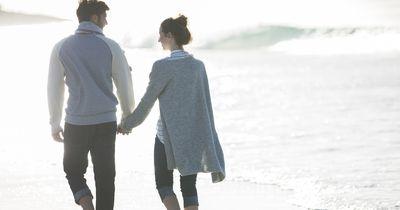 4 Fragen, die wir bei jedem Date stellen sollten!