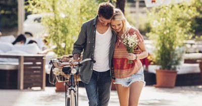 8 Dinge, die Paare regelmäßig machen sollten