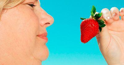 Vorsicht: Diese Zusatzstoffe machen uns fett
