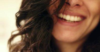 Diese 10 Dinge machen uns Frauen wirklich glücklich!