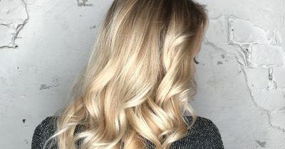 Du wirst deine Haare nie wieder anders färben wollen!