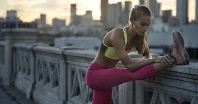 Diese Tricks helfen dir, dein Wunschgewicht zu halten