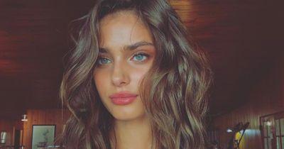 Durch diese Methode bekommst du strahlend blaue Augen