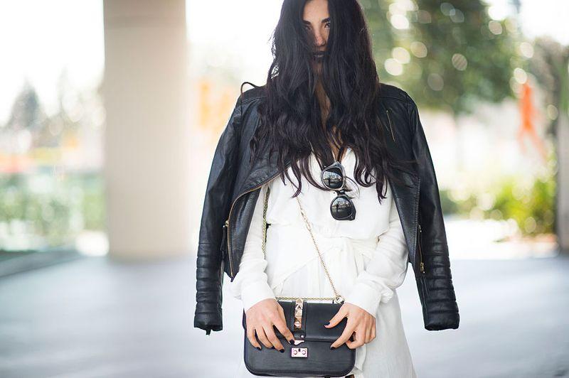 Diese 8 Kleidungsstücke solltest du unbedingt im Kleiderschrank haben