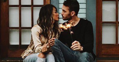 8 Dinge, die glückliche Paare regelmäßig tun