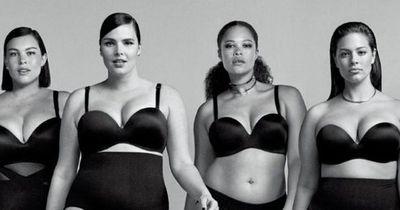 Diese wunderschönen Frauen setzen genau das richtige Zeichen!