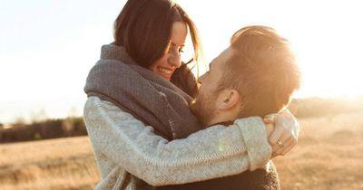 Mit diesen Tipps bewahrt ihr eure Verliebtheit für immer