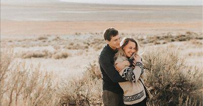 11 Anzeichen, dass du die Liebe deines Lebens gefunden hast