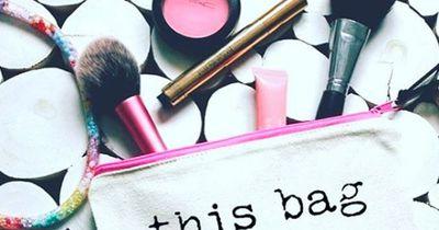 Diese Produkte gehören in jede Make-up Tasche
