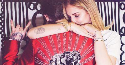 Tattoo am Handgelenk - das musst du beachten!