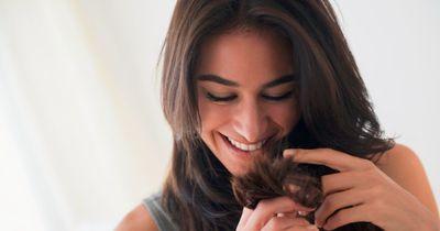 9 wirksame Haartricks, die du unbedingt ausprobieren solltest!