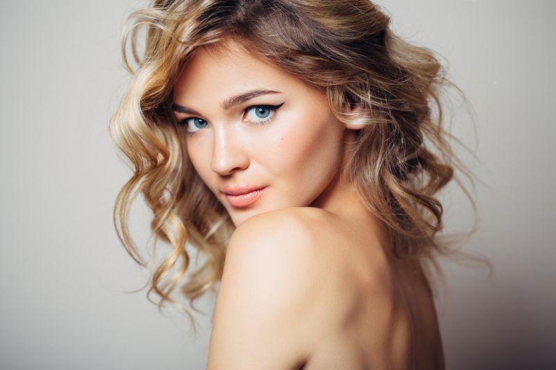 9 ultimative Tricks, wie du deinen Mascara perfekt benutzen kannst