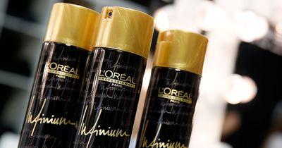 10 geniale Verwendungen für Haarspray im Alltag!