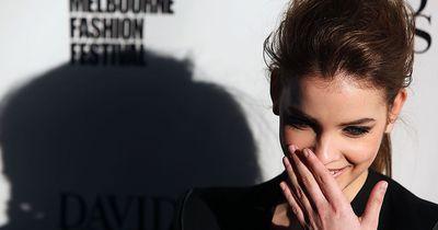 Die peinlichsten Make-up-Fails ever