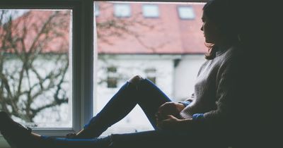 16 Anzeichen, dass du deine Beziehung beenden solltest