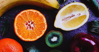 Warum dich gesundes Essen dick machen kann!