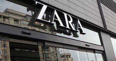 OMG! Es gibt Zara Outlets und fast keiner weiß davon!