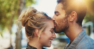 So wirst Du zur perfekten Freundin