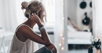 11 Tipps, mit denen du deinen Ex vergisst