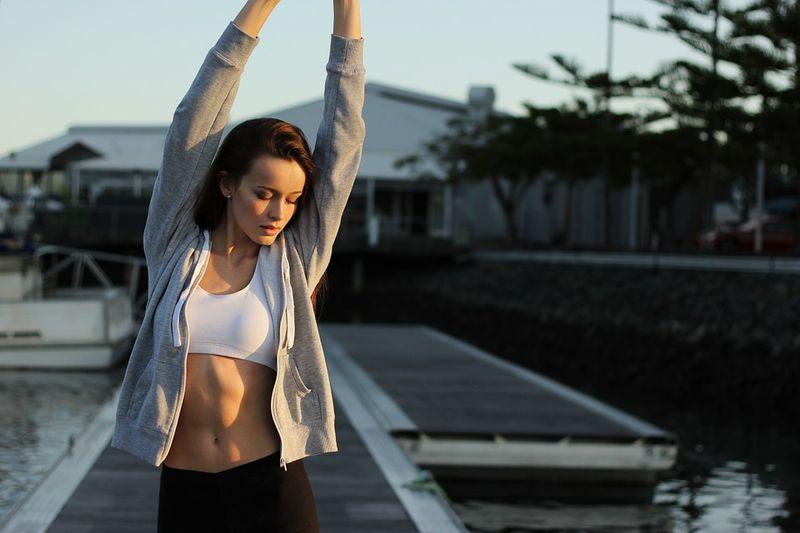 Wenn du diese 15 Dinge machst, wirst du jeden Tag etwas klüger!