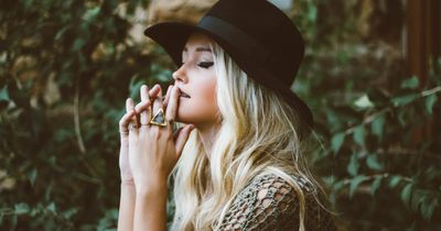 7 Beauty-Gewohnheiten, die du dir unbedingt abgewöhnen musst