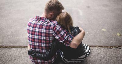 7 Anzeichen, dass keine Gefühle mehr da sind