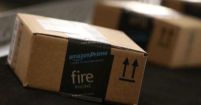 Mit diesem Trick sparst du beim Amazon-Einkauf richtig viel Geld